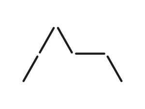 Logo et site web pour Atlas of Forms d'Eric Tabuchi