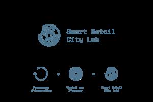 hub.brussels — création du logo